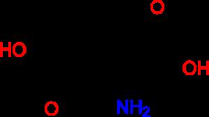 D-aspartic_acid