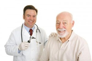 doctor-and-old-patient-1