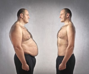 obesity-and-brain-function-e1350262232964