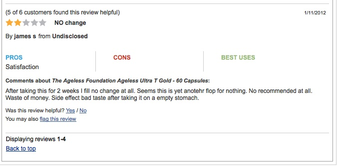 Ageless_Ultra_T_Gold_by_The_Ageless_Foundation_-_Buy_Ageless_Ultra_T_Gold_60_Capsules_at_vitamin_shoppe