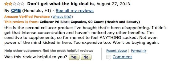Amazon_com__Customer_Reviews__Cellucor_P6_Black_Capsules__90_Count