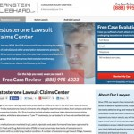 Testosterone_Lawsuit_Claims___AndroGel___Axiron_Lawsuit_Center