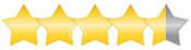 star_ratings45_-_Google_Search