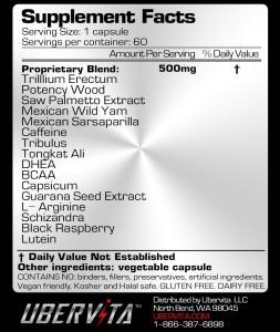 buy cialis soft tabs no prescription canada