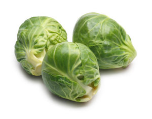 Brussels-sprouts-vegetable-system1