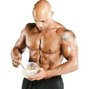 Balanced-Diet-Tips-For-Bodybuilding