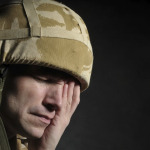 distraught_soldier_800