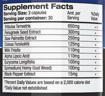 januvia diabetes medication