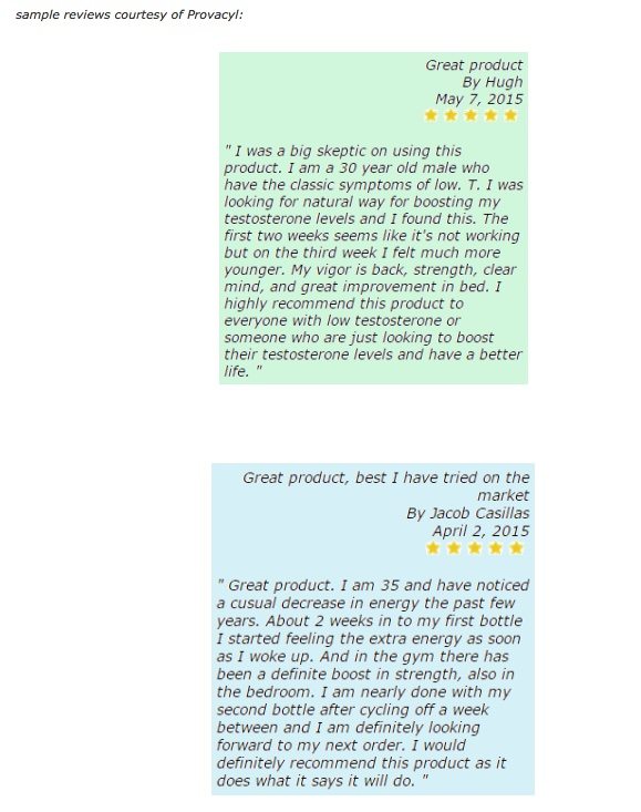 Provacyl_Testosterone_Booster_Review___Low_Testosterone_USA
