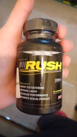TestRush_Testosterone_Booster_for_Men__Amazon_co_uk__Health___Personal_Care