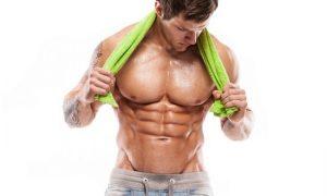 testosterone1