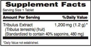images_vitaminimages_com_cdn_sd_pdf_L057968-AE_pdf