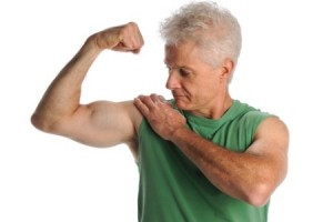 build-muscle-in-older-man
