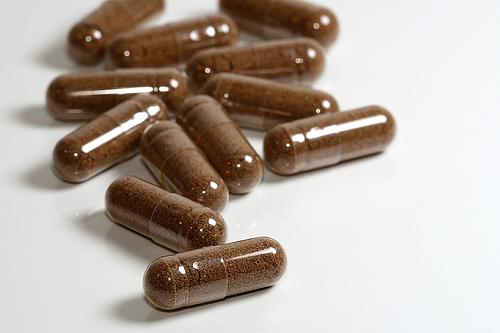 cordyceps-sinensis-p-e-capsule-jl0c01