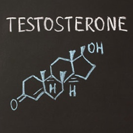 7_Unwanted_Side_Effects_of_Testosterone_Cream