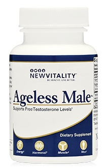 Ageless_Male
