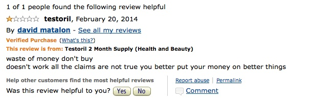 Amazon_com__Customer_Reviews__Testoril_2_Month_Supply