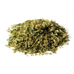 damiana-leaf-250-p