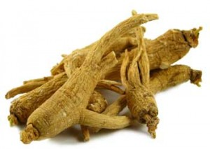 panax-ginseng-extract