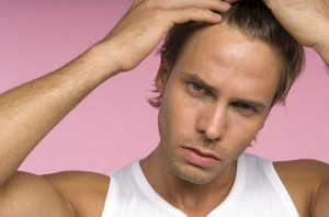 receding-hairline-treatment-DHT-control