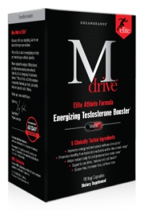 Mdrive_Elite___Mdrive1___Naturally_Increase_Strength__Stamina_and_Overall_Vitality