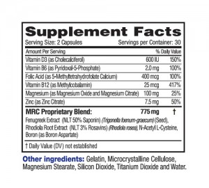 MRC-Ingrediants-Supplement-Facts_BIG