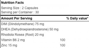 Olympian_Labs_Testosterone_Booster__Capsules___Walgreens