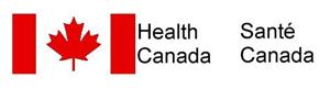 health_canada_logo_copy_5