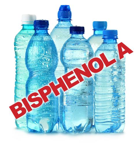 BPA bisphenol A