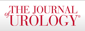 Journal-of-Urology