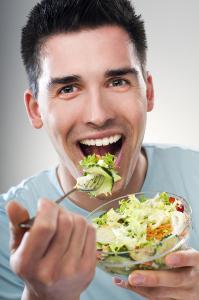 Man-Healthy-Eating-1
