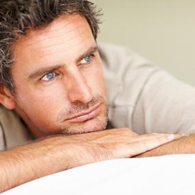low-testosterone-symptoms