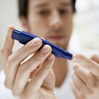 cs_low_testosterone_diabetes_article