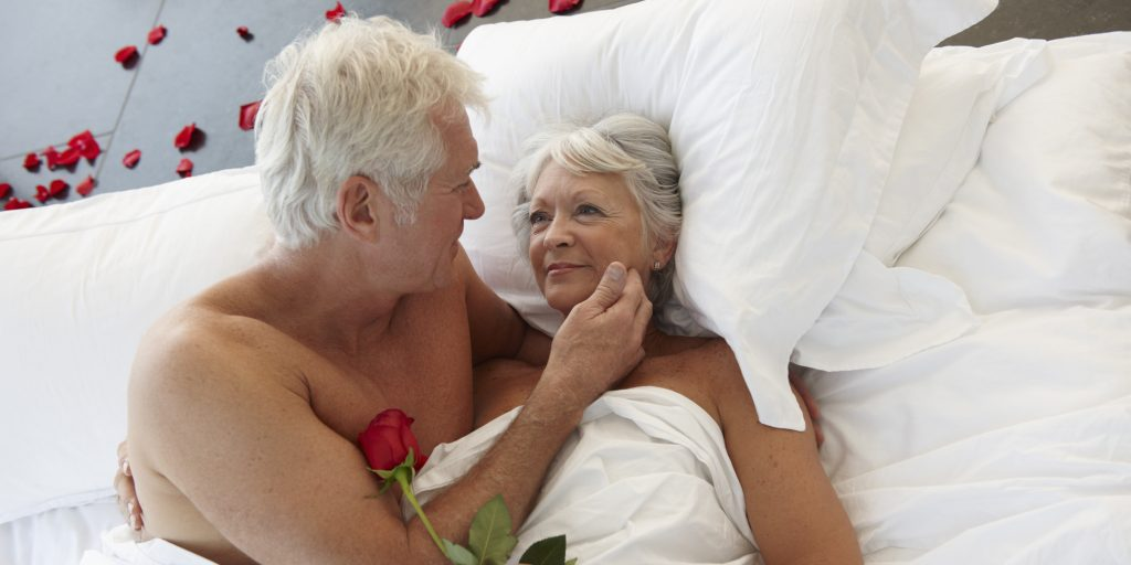 o-OLDER-COUPLE-SEX-facebook