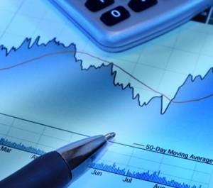 online_stock_market_trading_111