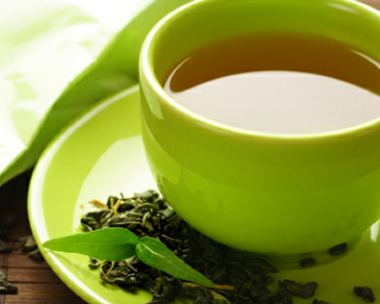 green-tea-and-prostate-cancer-380x304