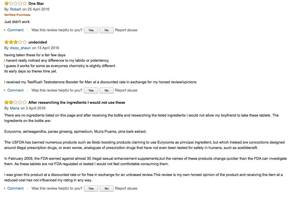 Customer_Reviews__TestRush_Testosterone_Booster_for_Men