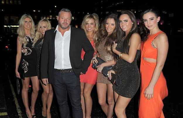 man_surrounded_by_women_-_Google_Search