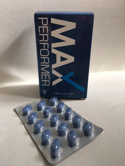 The Tricky Connection Between Mat And Low Sex Drive