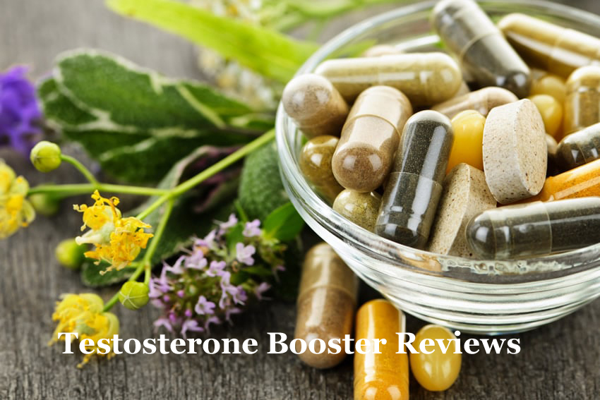 t-booster reviews