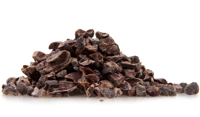 cacao nibs boost testosterone