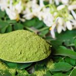 moringa testosterone boosting ingredient