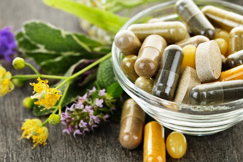 natural testosterone boosting ingredients