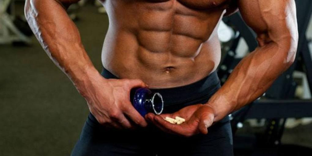 natural testosterone booster reviews