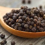 piperine uses and benefits