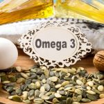 omega 3 fat acid foods