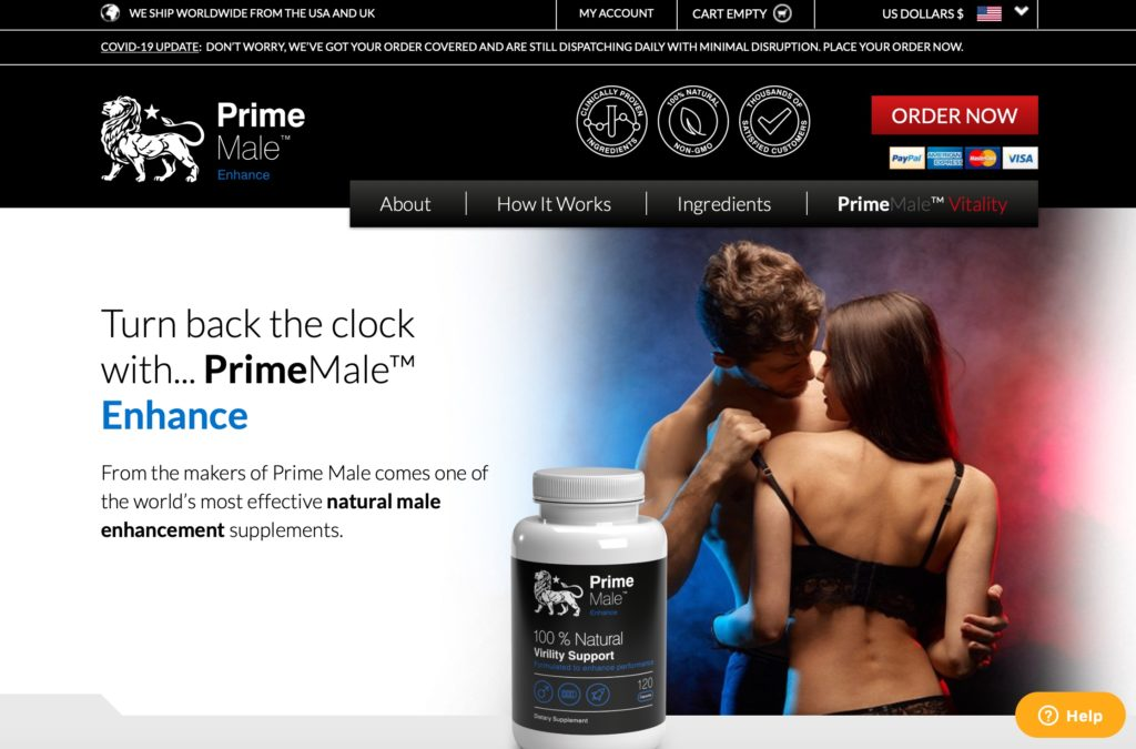 prime male enhance websiite